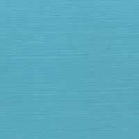 Blue Wave Paper Texture