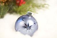 Christmas decoration series XL