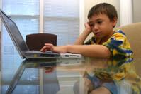 Computer Boy