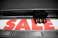 On Sale Printer