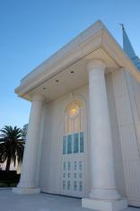 Orlando Temple