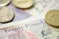 UK money macro
