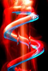 ELECTRIFYCAL