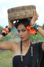 olla hindu singles Fueron éxito los singles the one i love y finest worksong  bajo el nombre de hindu love  yo también pensé que la olla se había quedado sin.