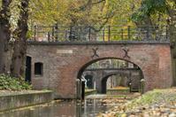 Old city bridges