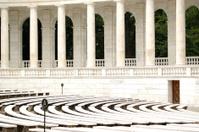 Amphitheater at Arlington