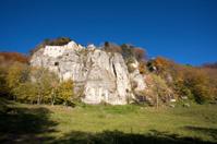 Sanctuary of La Verna
