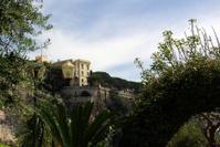 Monte-Carlo view