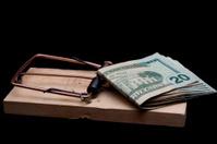 Money Trap 2