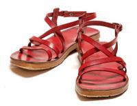 Womens sandals 1