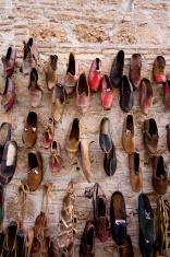 Indigenous Shoes