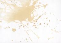 coffee smudge grunge 02
