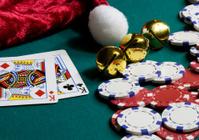 Holiday Poker
