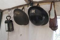 World War 2 equipment