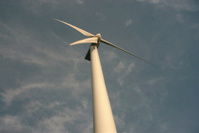 modern windmill2