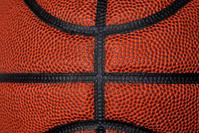 Basketball Detail