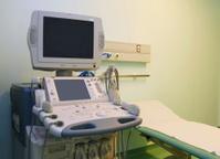 Modern ultrasound device