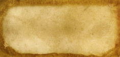 Vintage Grunge Paper Background Texture