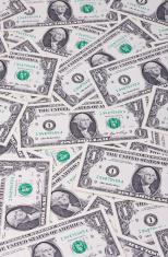 Money Series