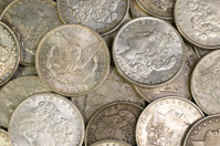 Mogan Dollars