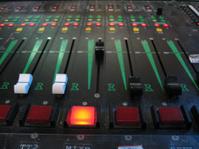 radioMix3