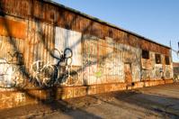 Red Hook Grime