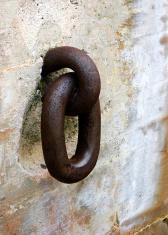 Big Chain Link