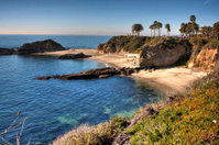 Treasure Island - Laguna Beach