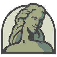 Venus Woman