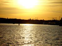 Helsinkiharbour