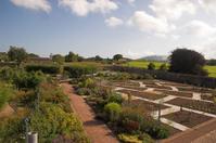 Wales National Botanic Garden