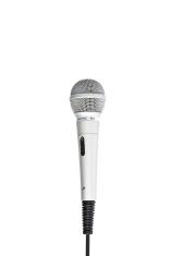 dynamic microphone for karaoke