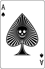 Funny Quotes furthermore Cat Businessman 179258 moreover Eye Icons 2044061 together with Ace Of Spades With Skull Playing Card 402715 also  on industrial office design ideas flowers