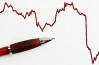 Stock index dynamics