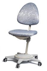 Modern chair for schoolboy