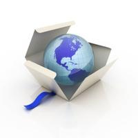 Global shippment - Americas