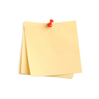 punaise jaune sur le tableau de li ge photos. Black Bedroom Furniture Sets. Home Design Ideas