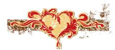 Valentine Icon 1