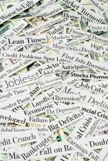 Depressing economy news - XII