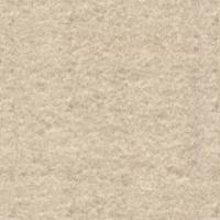 Parchment Paper Series - Hi Res Scan