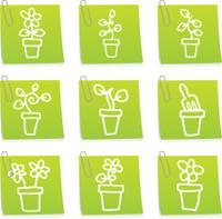 Gardening Notes