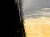 XXL - grungy wallpaper 3