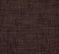 Brown textile fabric detail