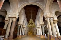 Sidi Oqba Mosque