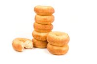 donuts doughnuts