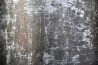 Aluminium texture