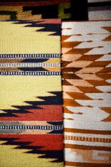 New Mexico Native American Art
