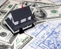 House, Money and Blueprint