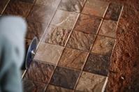 Ceramics Tile works