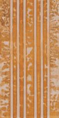Rusty Stripes